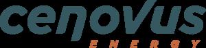 cenovus_energy_logo