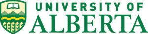 universityOfAlberta