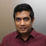 Hashadeep Rao (1)