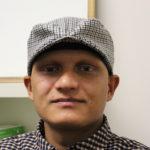 Bijay Dhakal 001