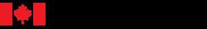 ECCC-55e-1