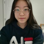 headshot_Qinzhi Liu