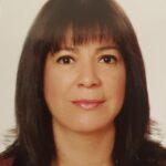 Brigida Meza Diaz